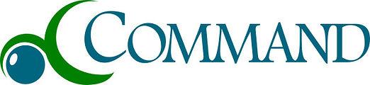 Command homogeneous fertiliser supplier