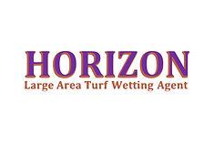 Horizon turf wetting agent logo 900 600.