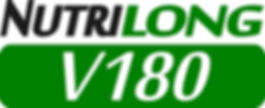 Nutrilong V180 controlled release fertiliser suppliers