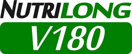 Nutrilong V180 controlled release fertiliser suppliers