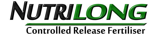 Nutrilong controlled release fertiliser supplier