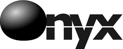 Onyx Granular Organic Biostimulant Ferti