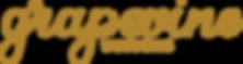 Grapevine Designs Logo.png