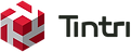 Tintri_Logo_Horizontal_1024.png