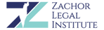 logo-zachor-new--300x87.png