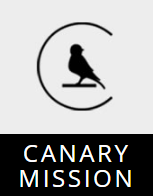 Canary Mission Logo.PNG