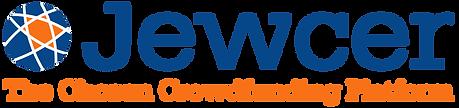 jewcer_logo_2016_large.png