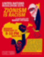 Zionists Are Racists.jpg