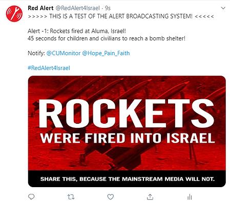 Test Red Alert Tweet.png