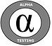 alpha-testing-1.png