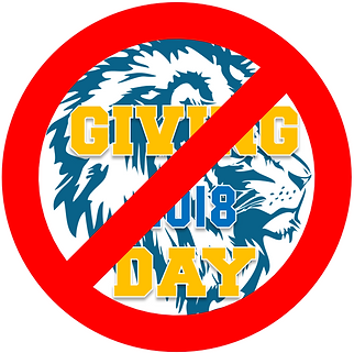 Not Giving Day Lion.png