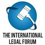 International Legal Forum Logo.jpg