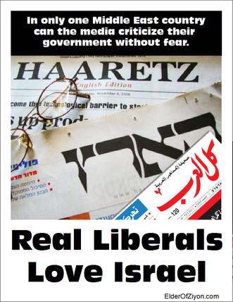 real_liberals2a.jpg