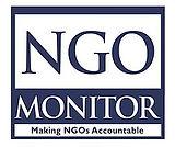 250px-NGO_Monitor_Logo2.jpg