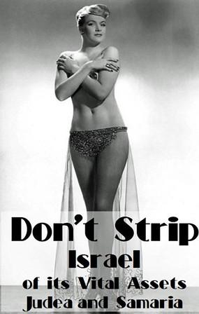 stripjudeasamaria_pppa.jpg