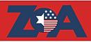 ZOA Logo.PNG