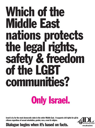 LGBT_PPPA.jpg