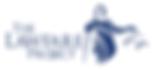 TLP Logo.PNG