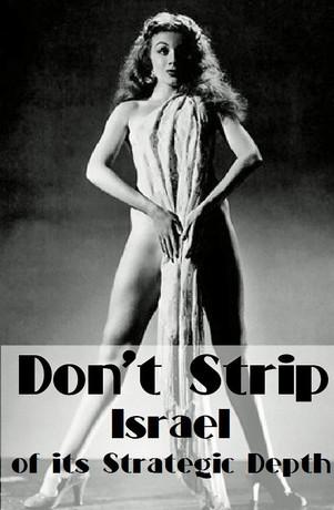 stripisrael_pppa.jpg