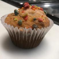 Super Muffins.jpg