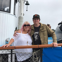 Summer Cruise.jpg