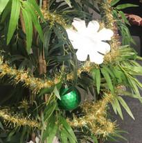 Entrance Christmas Tree.jpg