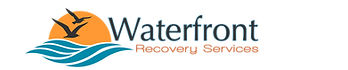 Waterfront logo 3.png