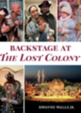 Lost Colony_front-cover.jpg