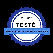 Swiss Quality (1).png