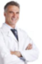 Zähneknirsch Doktor - gegen Zähneknirschen