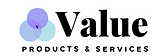 Value Products GmbH