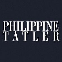 Philippine Tatler.jpg