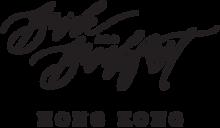 header-logo-hk.png