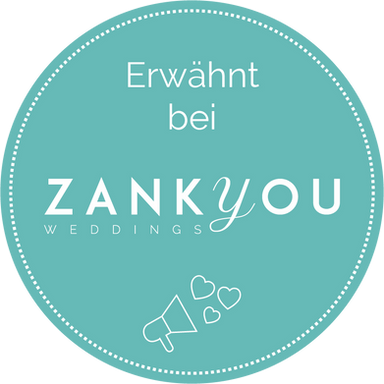 https://www.zankyou.ch/g/wunderschones-styled-shooting-mit-einem-hauch-von-griechischer-mythologie