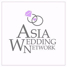 Asia Wedding Network logo.jpg
