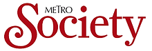 Metro Society.png