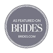 https://www.brides.com/chinese-wedding-traditions-5077983