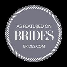 BRIDESweb_Badges-02.png