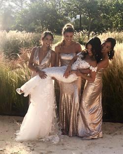 Bridesmaid moments.jpg