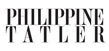 Philippine Tatler White.jpeg