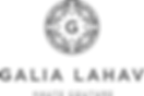 galia lahav logo.png