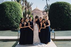 Bride and Squad.jpg