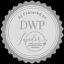 DWPinsider-Badge.png