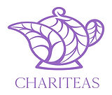 Final Logo Purple4.jpg