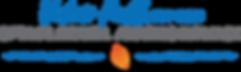 Valerie Padd Logo Tagline .png