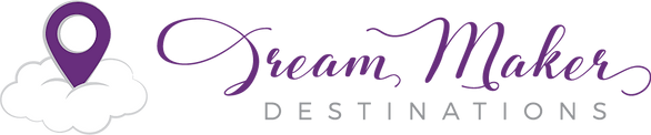 Dream Maker Destinations Logo.png