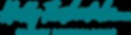 Holly Timberlake Energy Psychologist Alt Logo