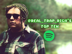 @Real_Trap_Rich