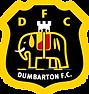 1200px-Dumbarton_FC_logo.svg.png