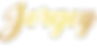 Jorgey Logo.png